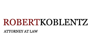 robert bob koblentz family collaborative law columbus